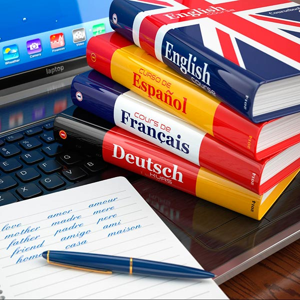 Як дорослому вивчити англійську самостійно?