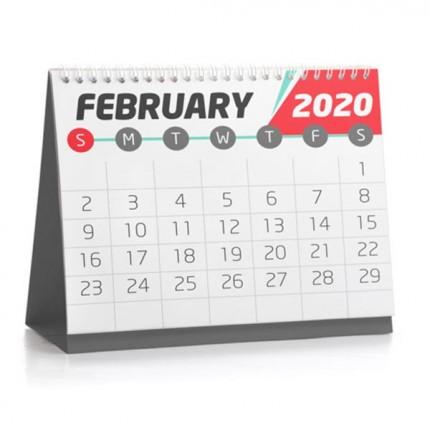 02.02.2020 – унікальна дата