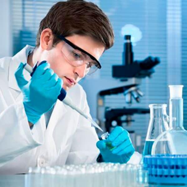 Аккредитованная лаборатория – верный партнер для успешного бизнеса