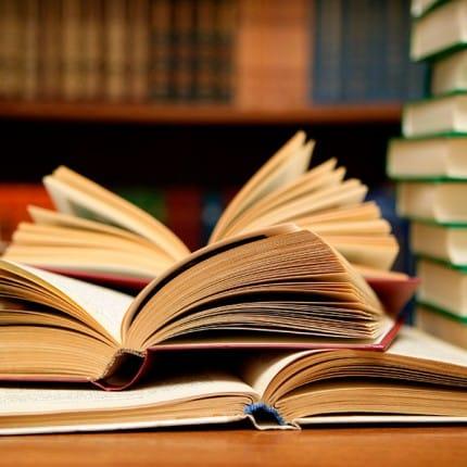 Усупереч глузду: книги про доленосні помилки великих людей