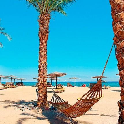 Куда лучше поехать в Египет в марте?