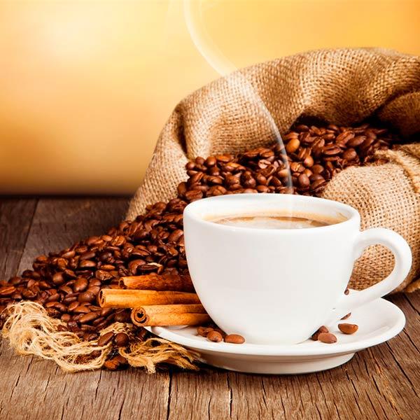Зерновой кофе – цены на рынке Украины и стоит ли платить больше