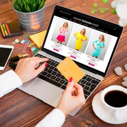 Выгодные покупки для дома, для семьи в интернет-магазине