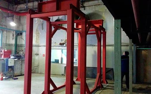 izgotovlenie-i-montazh-metallokonstruktsiy-01