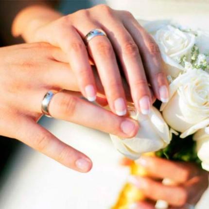 Шлюб відкладається, але не скасовується