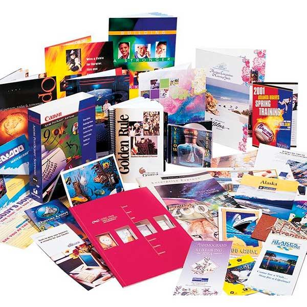Рекламно-маркетингова агенція iClub: взаємовигідна співпраця з клієнтами