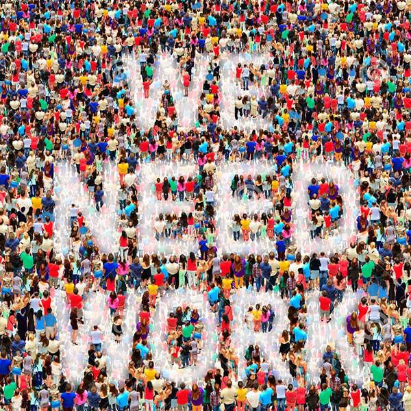 Коронавірус та ринок праці