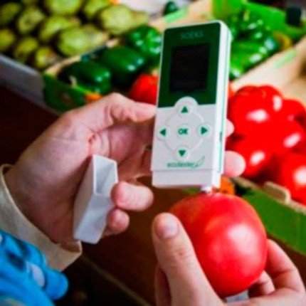 Весняні овочі та фрукти: смакота чи яскрава небезпека?