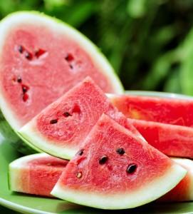 depositphotos_11343436-stock-photo-watermelon