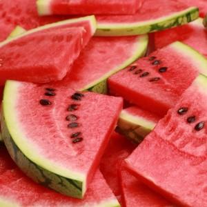 depositphotos_12792657-stock-photo-watermelon