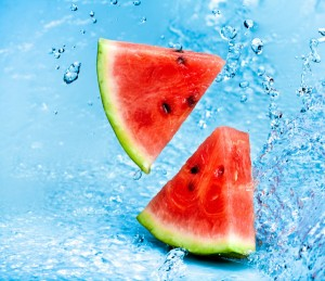 depositphotos_3441226-stock-photo-watermelon-and-water