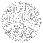 language-school-adult-kids-pattern-icons-english-learning-courses-class-161441429