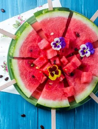 watermelon-1892897_960_720